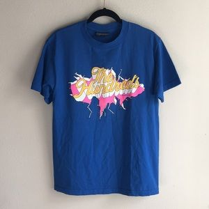 The Hundreds Los Angeles Tee (M)